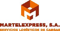 MartelExpress, S.A.